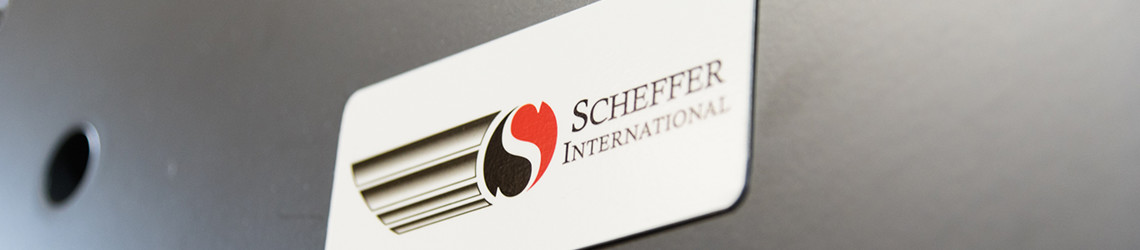 Scheffer International